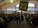 Burschenverein Karlskron 2006