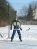 Eishockeyturnier 2009