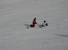 Skifahren 2006