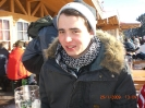 Skifahren 2009