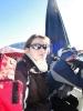 Skifahren 2010