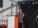 Gründungsjubiläum 2006 - Samstag: Stimmungsabend mit Letz Fetz Teil 1
