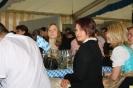 Gründungsjubiläum 2011 - Samstag: Stimmungsabend mit XPress