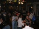 Kirchweihball 2005