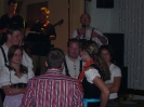 Kirchweihball 2006_16