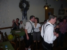 Kirchweihball 2006_22