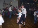 Kirchweihball 2006_30