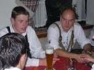 Kirchweihball 2006_49