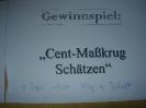 Kirchweihball 2006_50