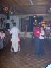 Kirchweihball 2006