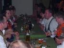 Kirchweihball 2006_55