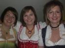 Kirchweihball 2009_35