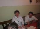 Kirchweihball 2009_50