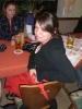Kirchweihball 2009_53