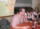 Kirchweihball 2009_55