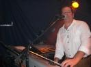 Kirchweihball 2009_65