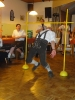 Kirchweihball 2010_14