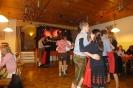 Kirchweihball 2011_14