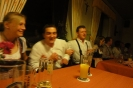 Kirchweihball 2011_40