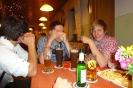 Kirchweihball 2011_8