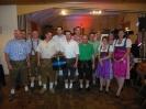 Kirchweihball 2013_36