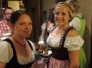 Kirchweihball 2014_62