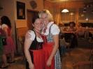 Kirchweihball 2014_74
