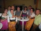 Kirchweihball 2015_48