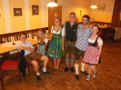 Kirchweihball 2015_55