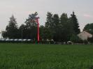 Plattenparty 2004