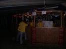 Plattenparty 2005