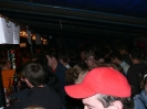 Plattenparty 2007_10