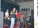 Plattenparty 2007_11