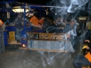 Plattenparty 2007_13