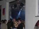 Plattenparty 2007_14
