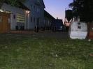 Plattenparty 2007