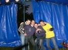 Plattenparty 2007_18
