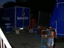 Plattenparty 2007_19