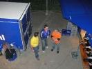 Plattenparty 2007_1