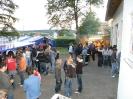 Plattenparty 2007_24