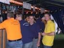 Plattenparty 2007_25