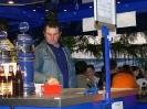 Plattenparty 2007_27