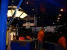 Plattenparty 2007_28