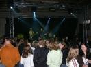 Plattenparty 2007_30