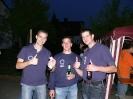Plattenparty 2007_31