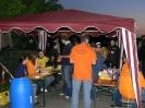 Plattenparty 2007_32