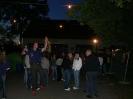 Plattenparty 2007_33