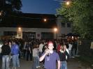 Plattenparty 2007_34