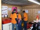 Plattenparty 2007_35