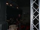 Plattenparty 2007_36